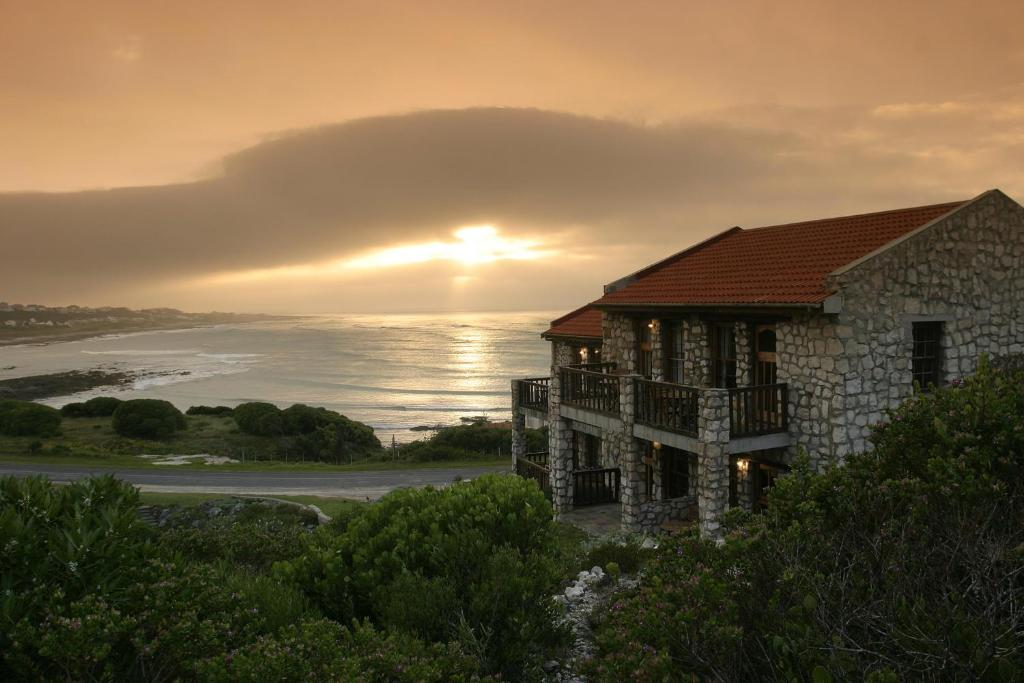 Agulhas Country Lodge & Restaurant, Agulhas – Updated 2021 Prices