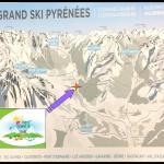 Camping Happy Pyrenees Saligos Updated 2020 Prices