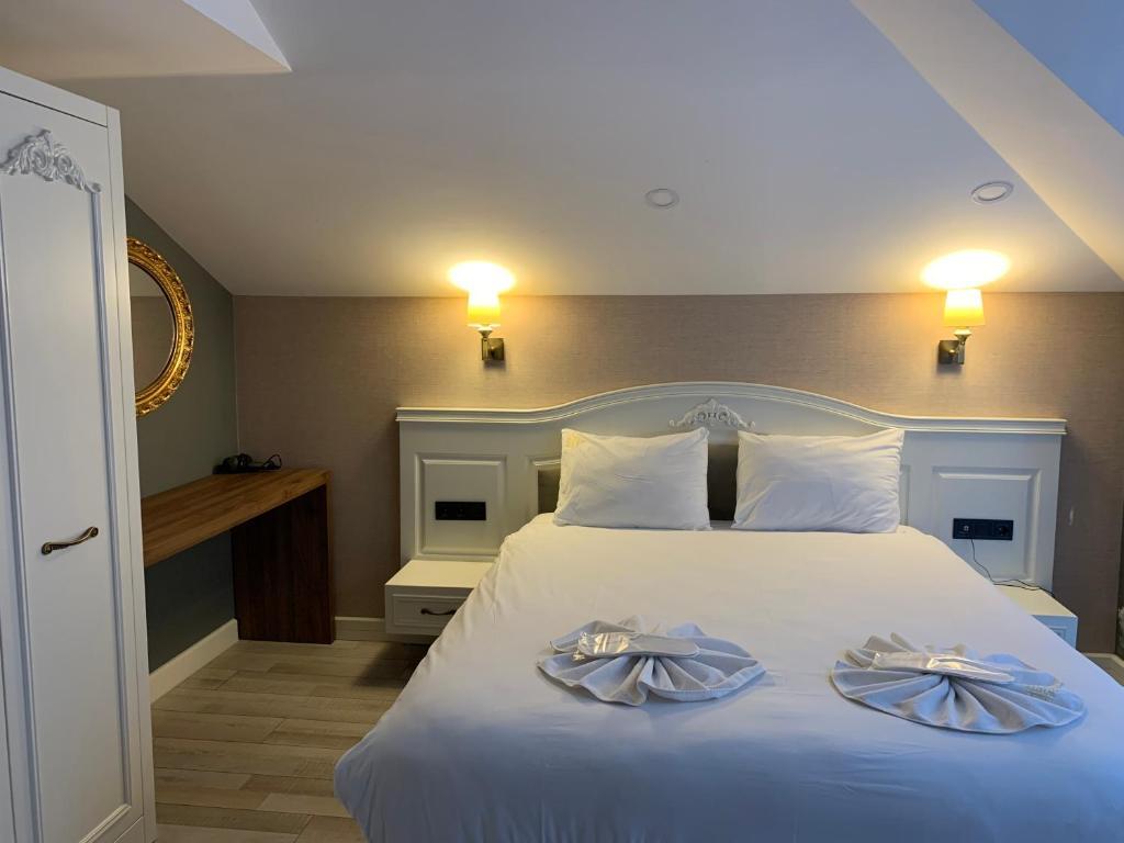 white golden suite hotel trabzon 9 1