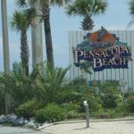 205 Center Of The Action Steps To Restaurants Pensacola Beach Updated 2020 Prices