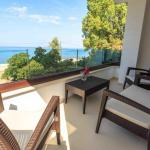 Apartments Kuce Lekovica Beach Restaurant Bar Updated 2020 Prices
