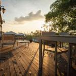 Bangkok Tree House Bangkok Updated 2020 Prices