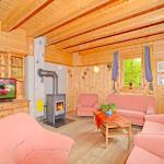 Chalet Mit Sauna Und Kamin A 257 001 Stumm Updated 2020 Prices