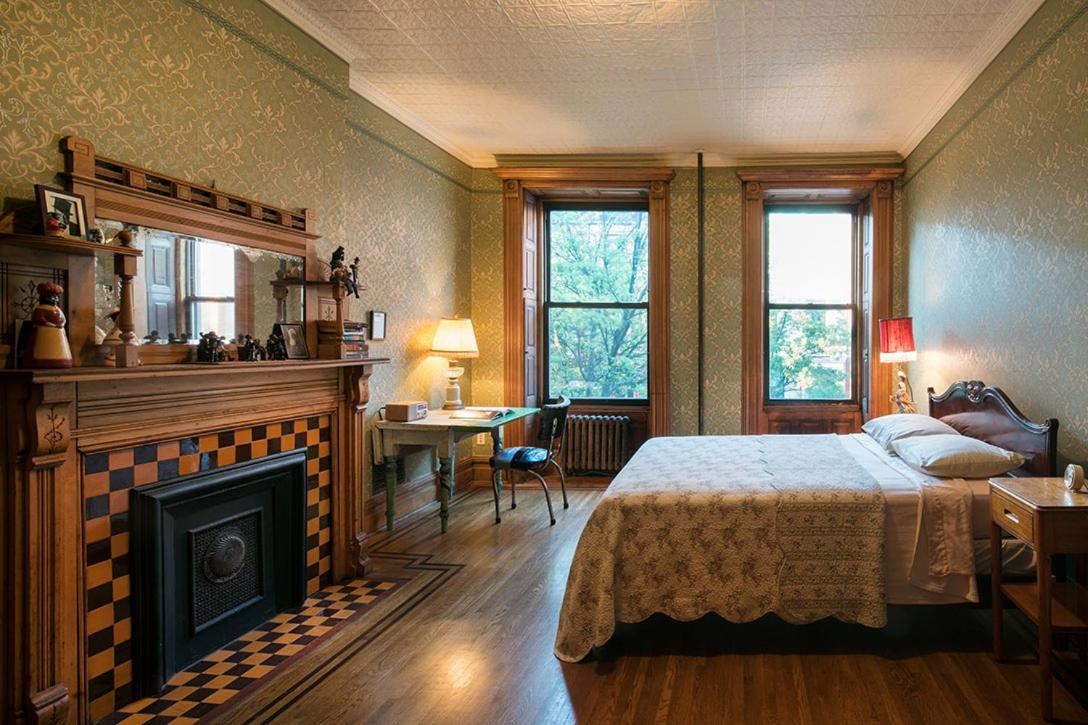 The Harlem Flophouse, New York – Updated 2020 Prices