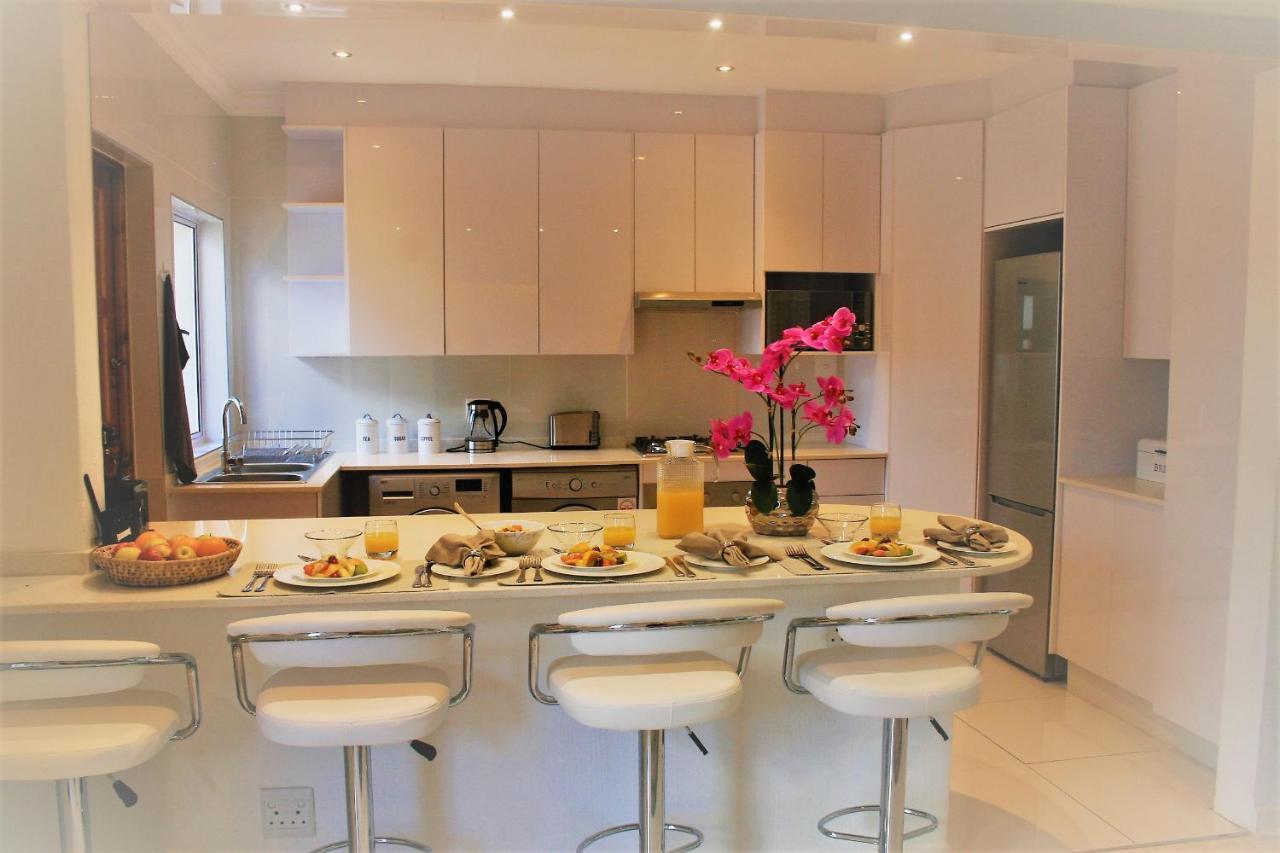Apartment Bruma Glades One Johannesburg South Africa Booking Com