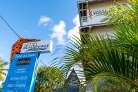 hotel beaurivage noumea updated 2021