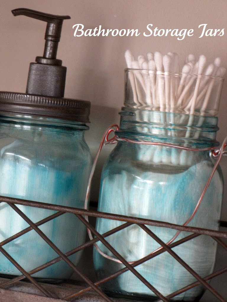 Mason Jar Bathroom Accessories Mason Jar Bathroom Accessories Mason Jar Desk Set Mason Jar