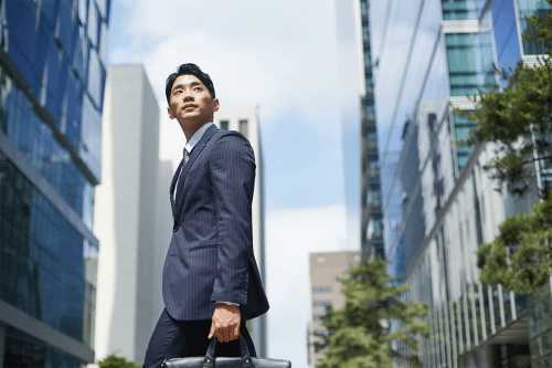 The 50 Lowest Paying Jobs In Korea