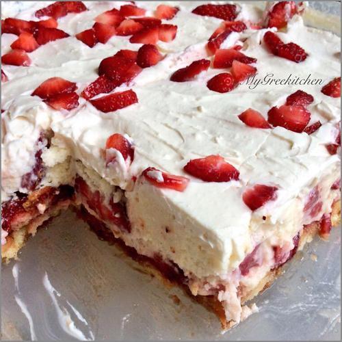 Image Result For Vanilla Cake Recipe