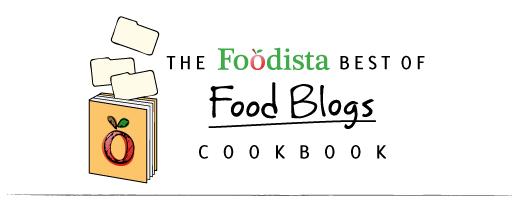The Foodista