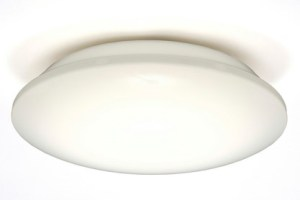 LEDシーリングライト 6.1音声操作 プレーン8畳調光 CL8D-6.1V
