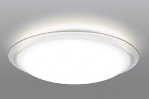 LEDシーリングライト(20畳用)LEC-AH2010PH