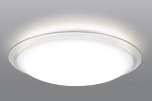 LEDシーリングライト(12畳用) LEC-AH1210PH