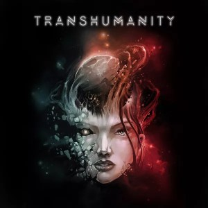 lista de thevo - Transhumanity