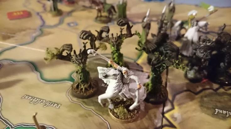 Gandalf the Treehugger