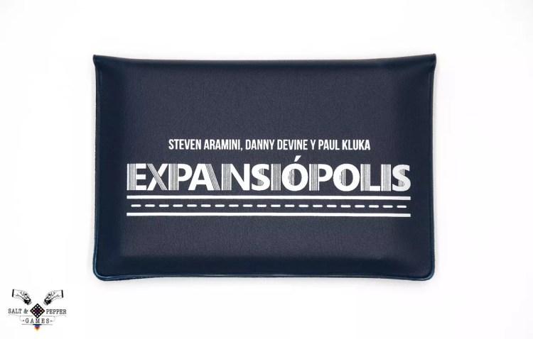 Expansionpolis .Los mas jugados de septiembre
