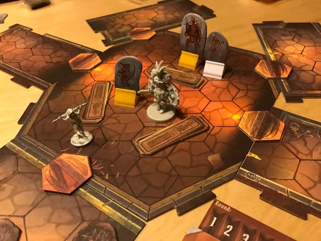 gloomhaven juegos de mesa