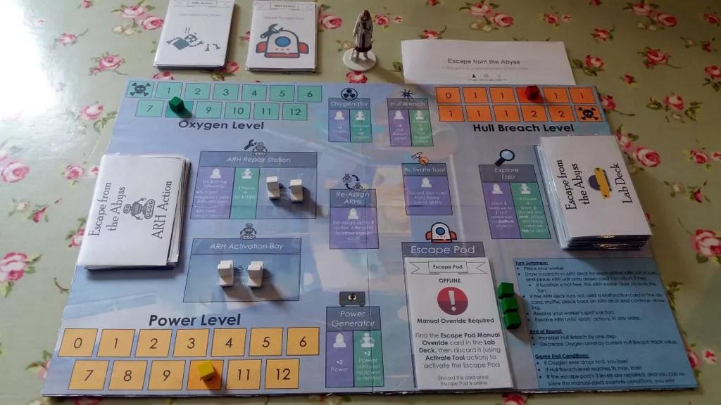 print and play juegos de mesa