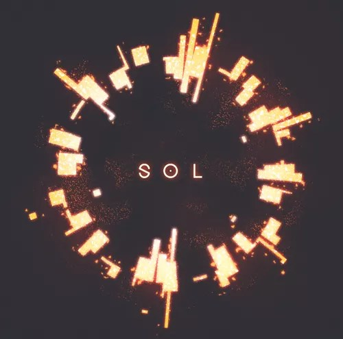 Sol Cover