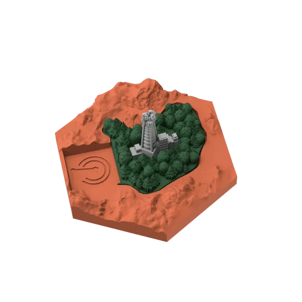 terraforming mars big box image