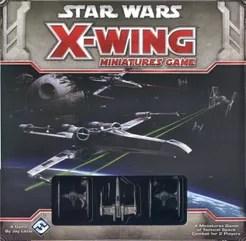 """Képtalálat a következőre: """"x-wing board game"""""""