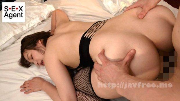 [HD][AGAV-061] 最高尻×最高乳~デカ尻!デカ乳!全身ムチパツのセックス専用女子降臨 蒼井れいな