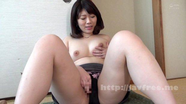 [HD][ANB-191] 綺麗でいやらしい叔母さんの美巨尻で極上の肉体を貪り狂う僕 稲葉ゆき