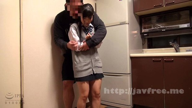 [HD][AOZ-271] 女子●生尾行押し込みレイプ