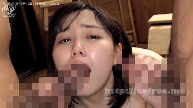 [HD][APAE-068] 田中ねねで、ヌキまくりの260分!