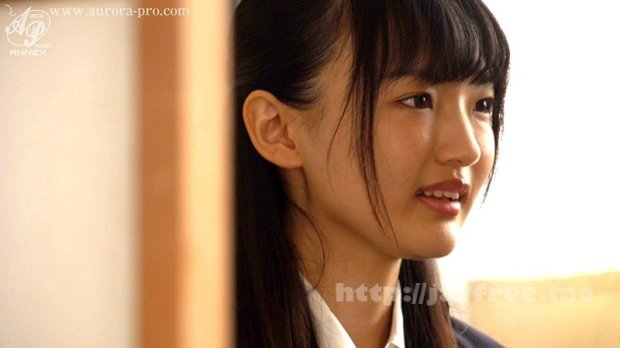 [HD][APNS-227] 恥辱の家庭訪問 乙葉カレン