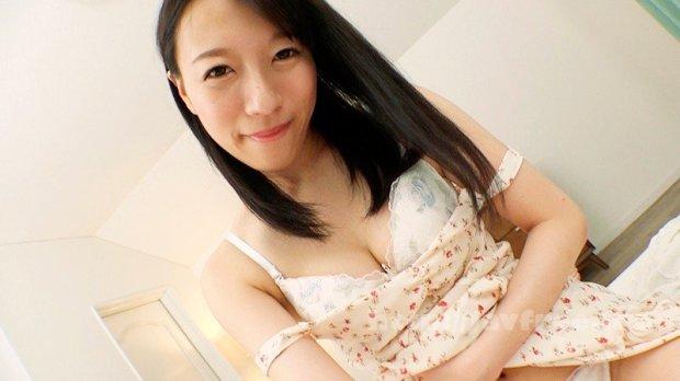 [HD][ARM-949] 着衣のままパンティを穿いたままのキミの下半身にザーメンを捧げたい 子供の頃一緒に遊んだ従姉が清楚系ビッチなお姉さまに!? 大川月乃