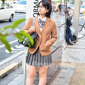[HD][ASGM-009] ふゆ