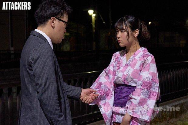 [HD][ATID-468] 花火のような恋をした夏。初恋の先生と何度も愛し合った不純な性交記録。 南乃そら