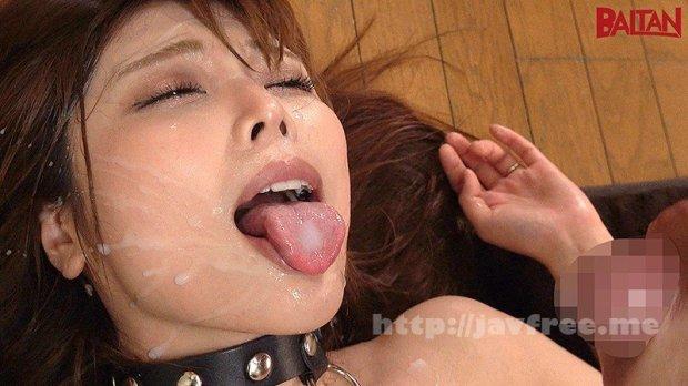 [HD][BADA-017] マゾ人妻調教倶楽部 新村あかり