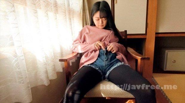 [BANK-036] 中出し露天温泉 天然Jカップびんびん乳首のむっつりスケベ淫乱ほんわか巨乳娘