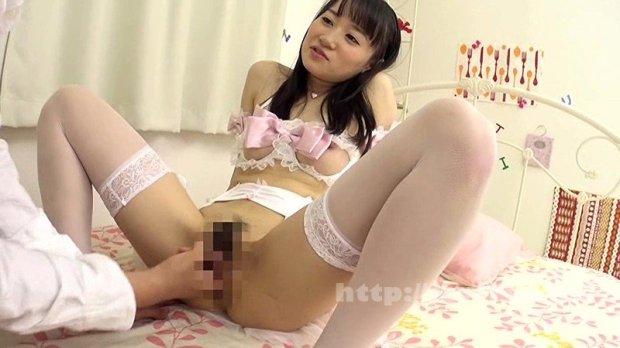 [HD][BCDP-097] 素敵なカノジョ 大島美緒 超敏感ミニマム美少女の中出しぶっかけポルチオせっくす