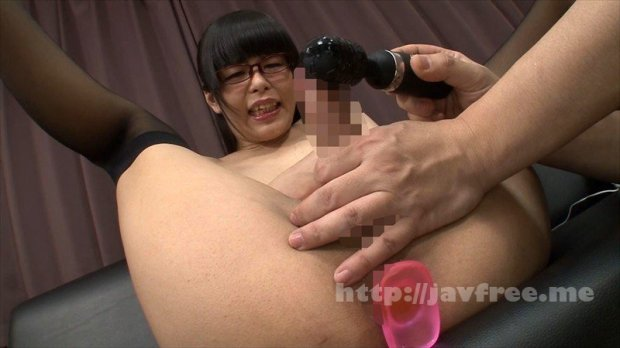 [HD][BOKD-122] オナ禁1ヶ月で全身性感帯になった美しすぎる女装娘の馬並み発射! 朝日みくる