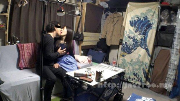 [HD][C-2667] 自分の部屋にとまることになった妻の女友達 「人妻園子さん(仮名)三十歳」に当然のように手を出してしまうワタシ