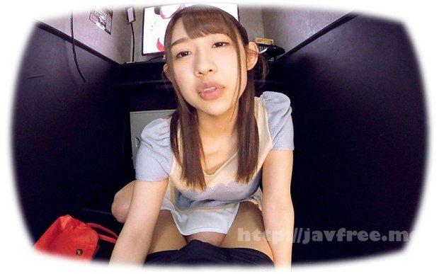 [CAFR-210] 【VR】乱入!ハプニング個室ビデオ 七瀬あいり