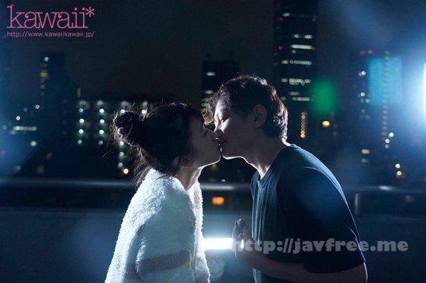 [HD][CAWD-203] 「思い出さない日はなかったよ」1ヶ月間、禁欲し合った遠距離恋愛中の彼女と再会 時間の許す限り何度も何度も中出しし続け愛を確かめ合った 天音ゆい