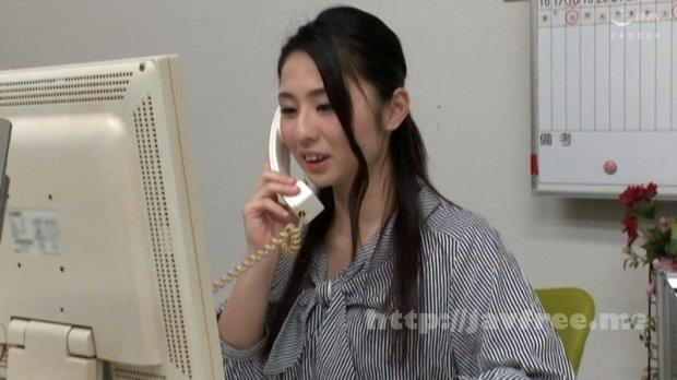 [CESD-536] 中出しぶっかけザーメン処理人間便器OL 前田可奈子