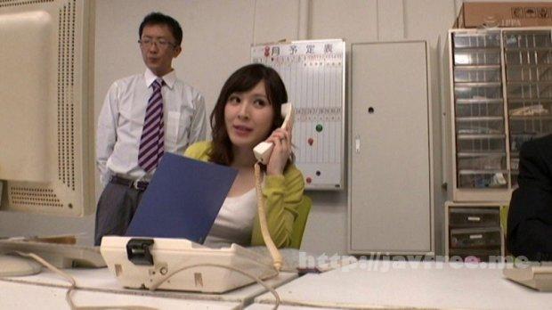 [CESD-566] 一日何件もオマ○コで契約を取る不動産屋の巨乳な人妻 安西ひかり