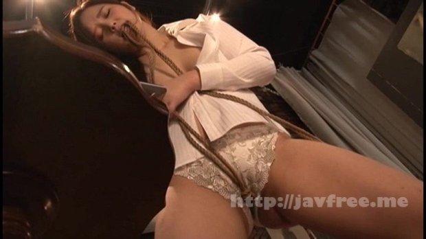 [HD][CMC-196] 愛玩牝犬継承 喪色の前門肛門嬲り 瀬戸すみれ