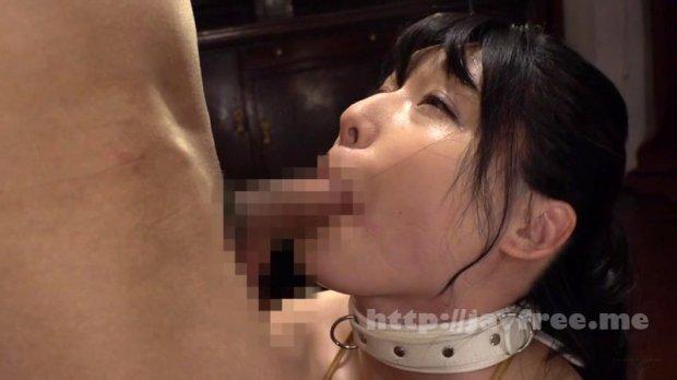 [HD][CMC-262] 女スパイ暴虐拷問養成所2 土屋かなで