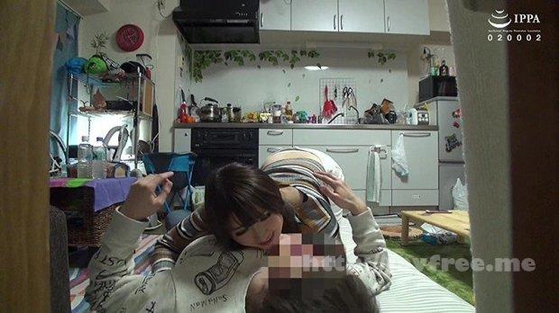 [HD][CMI-135] ゲスの極み映像 人妻31人目