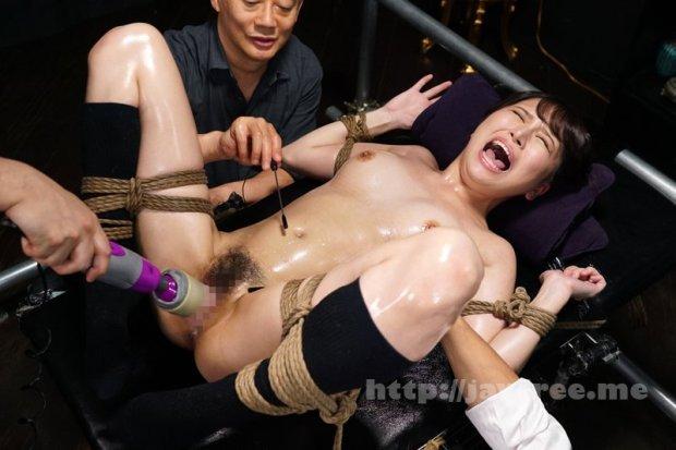 [DBER-126] 残酷爆イキ美少女 女体を痙攣させながら狂い泣く蜜肉人形の禁断総集編