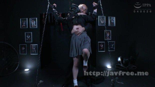 [HD][DDHH-022] 監禁 ~男の性奴○になった私~ 椎名のあ