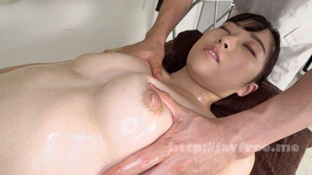 [HD][DKWT-004] 日本人なのにブラジリアン級のむっちり巨尻を持つドスケベなむっつり欲求不満妻 かえで27歳 結婚3年目