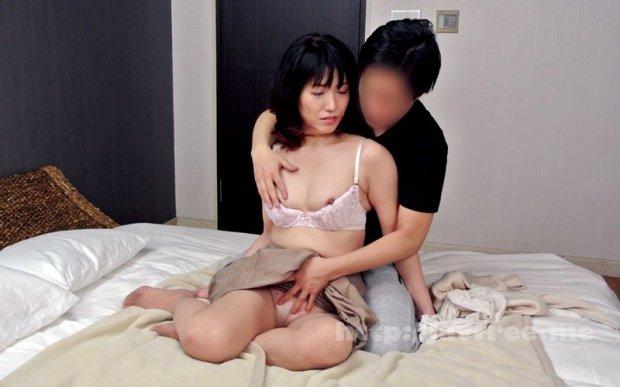 [HD][DMAT-195] 母を騙して猥褻マッサージ 異常な息子の主姦映像2