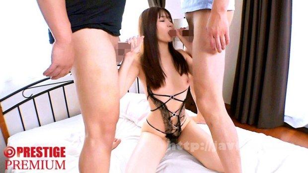 [DNW-102] AV男優の電話帳 11 シロウト娘ナンパ狩り!! 25